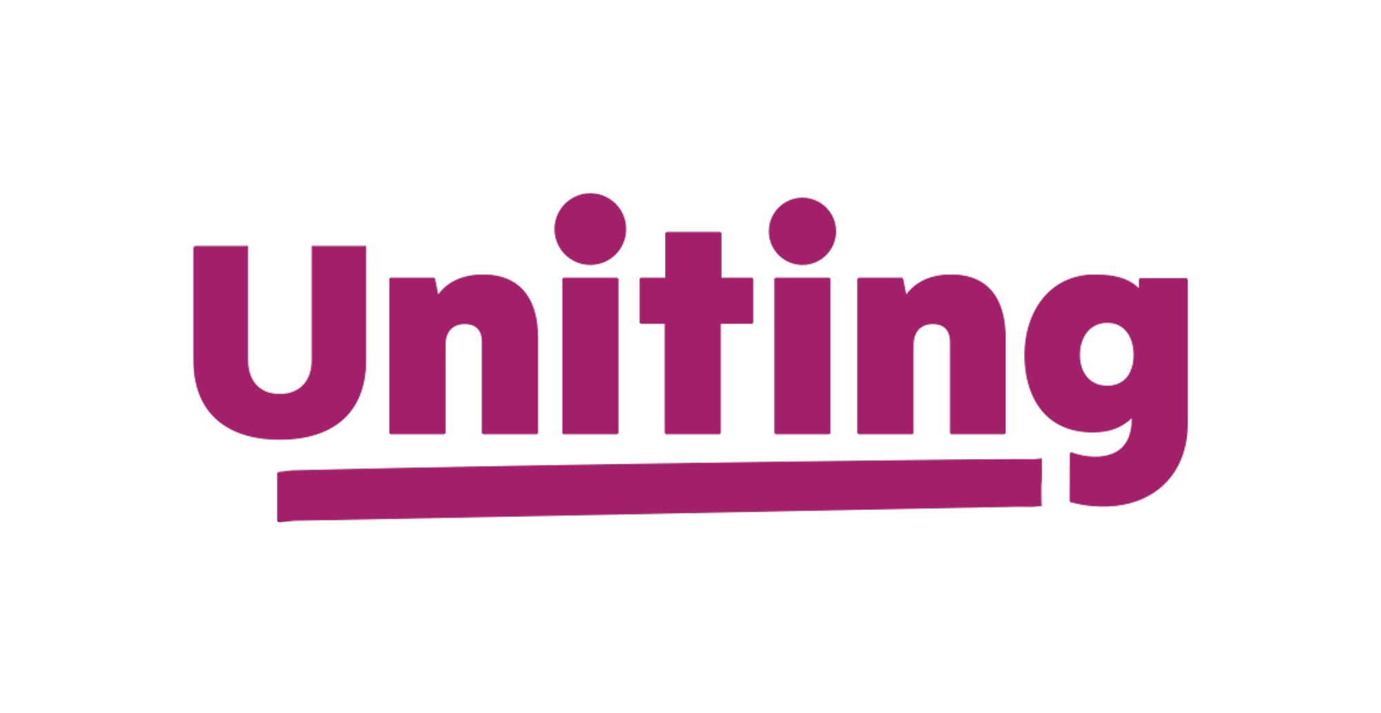 Uniting Care West