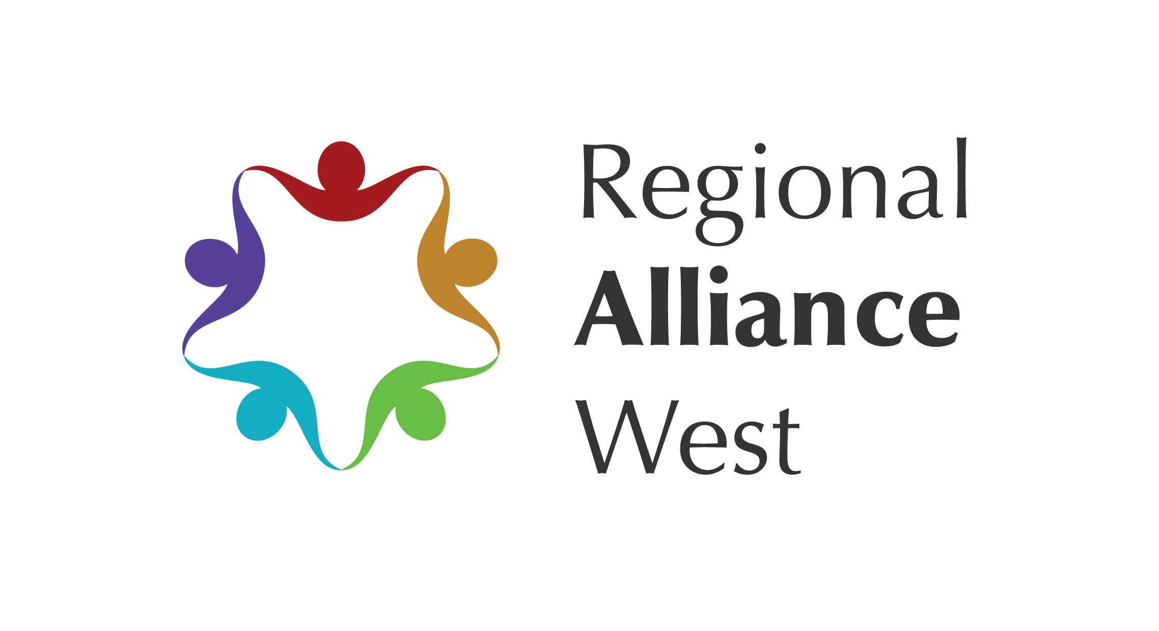 Regional Alliance West