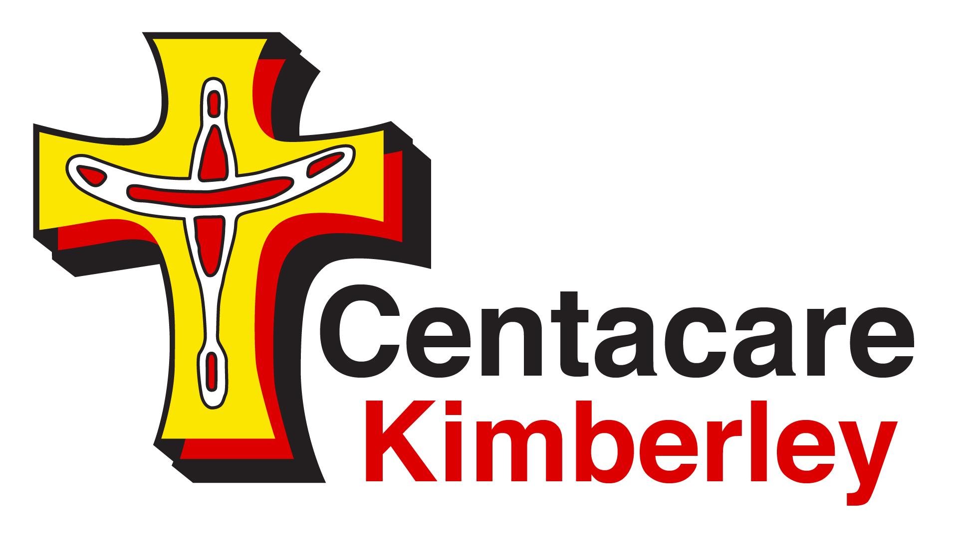 Centacare Kimberley