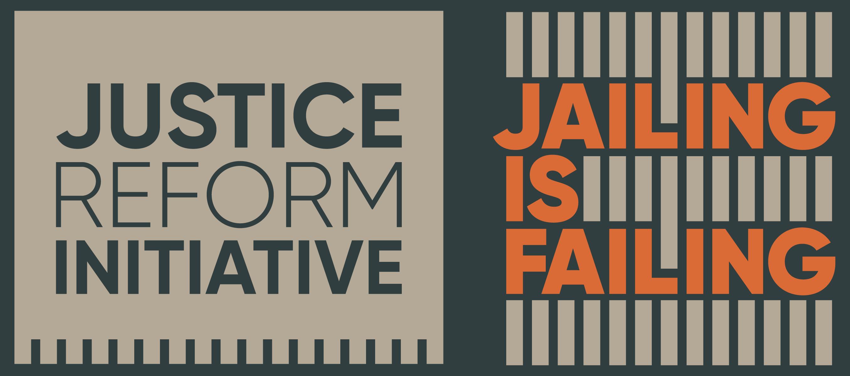 Justice Reform Initiative